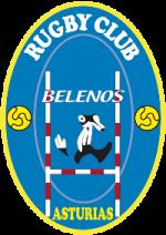 BelenosRC_Logo_200x280